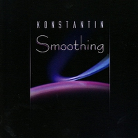 Cover of the track Smoothing