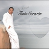 Cover of the album Tonto corazón