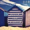 Couverture de l'album Socks & Sandals - Single