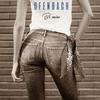 Couverture de l'album Be Mine (Remixes) - EP