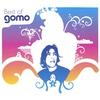 Couverture de l'album Best of Gomo