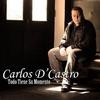 Cover of the album Todo Tiene Su Momento
