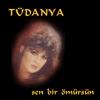 Cover of the album Sen Bir Ömürsün
