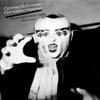 Couverture de l'album Rare Tracks 1979 - 1982 Re-Edited