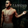 Cover of the album Famous