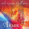 Cover of the album Solo Guitar Collection