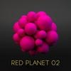 Couverture de l'album Red Planet 02