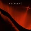 Couverture de l'album Distant Satellites
