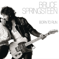 Cover of the track Born to Run