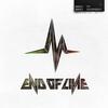 Cover of the album Ftp & Schizophrenics - Single