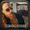 Couverture de l'album Turning Stones