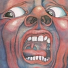 Cover of the album In the Court of the Crimson King (Expanded Edition)