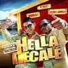 Cover of the album Hella Décalé (feat. Soldat Jahman & Doukali) - Single