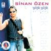 Cover of the album Islak Islak