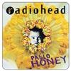 Couverture de l'album Pablo Honey (Collector's Edition)