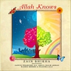 Couverture de l'album Allah Knows