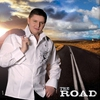 Cover of the album The Road