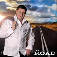 Cover of the track The Road