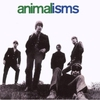 Cover of the album Animalisms