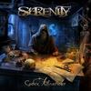 Cover of the album Codex Atlanticus
