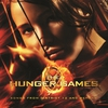 Cover of the album The Hunger Games: Songs From District 12 and Beyond