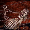 Couverture de l'album Corpse Parade / Bloodless - Single