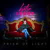 Couverture de l'album Prism of Light
