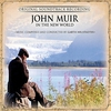 Cover of the album John Muir in the New World