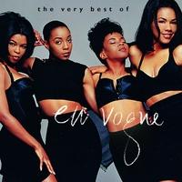 Couverture du titre The Very Best of En Vogue
