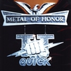 Couverture de l'album Metal of Honor