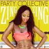 Cover of the album Zing Zing - Single