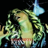 Couverture du titre Kravgi Hit Mix