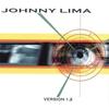 Couverture de l'album Version 1.2