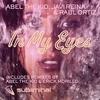 Couverture de l'album In My Eyes - Single