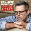 Cover of the album Essere umani (Include i brani del Festival di Sanremo 2014)