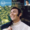 Cover of the album The Very Best of Ed Ames