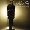 Cover of the album A Little More Love - Single
