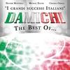 Couverture de l'album The Best of Damichi