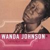 Cover of the album Call Me Miss Wanda