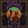 Couverture de l'album Jungle City III
