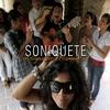 Couverture de l'album Asignatura Flamenca