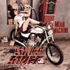 Cover of the album Mean Machine