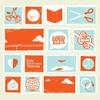Couverture de l'album Fair Weather Friends - EP