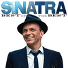 Cover of the album Sinatra: Best of the Best (Deluxe Edition)