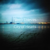 Cover of the album City of Hearts - Single