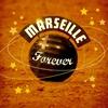Couverture de l'album Marseille Forever