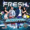 Couverture de l'album Sobota - EP