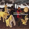 Cover of the album Everything & Everyone