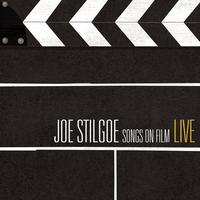 Couverture du titre Songs on Film Live