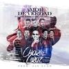Cover of the album Amor de Verdad (Remix) [feat. N'klabe, Frankie Negrón, Ng2 & Omar Lugo] - Single